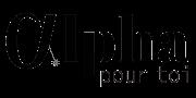 alphapourtoi_logo
